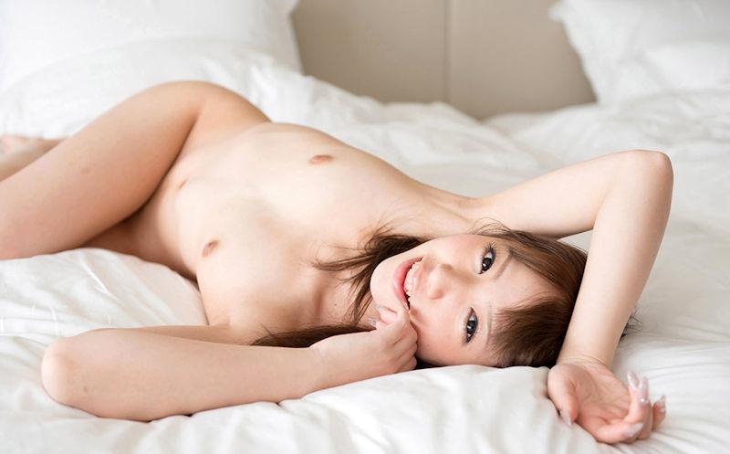 ヌード娘 11