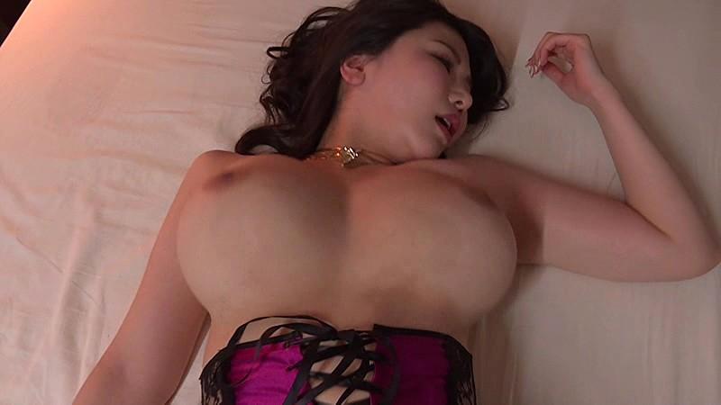 沖田杏梨 41