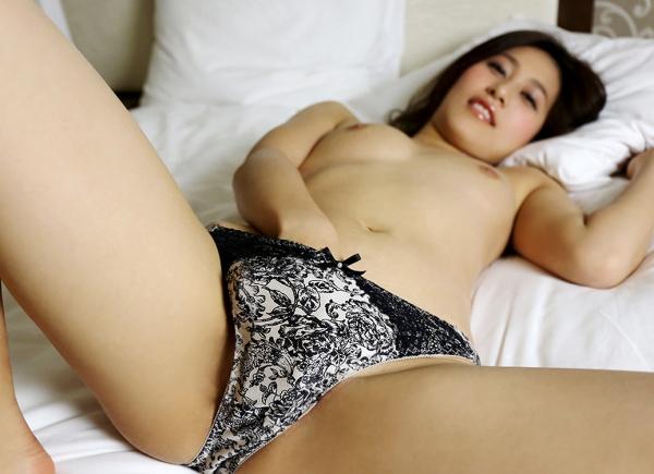オナニー7750.jpg