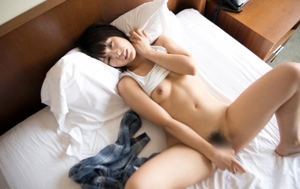 オナニー8074.jpg