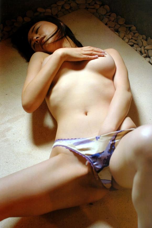 オナニー8176.jpg