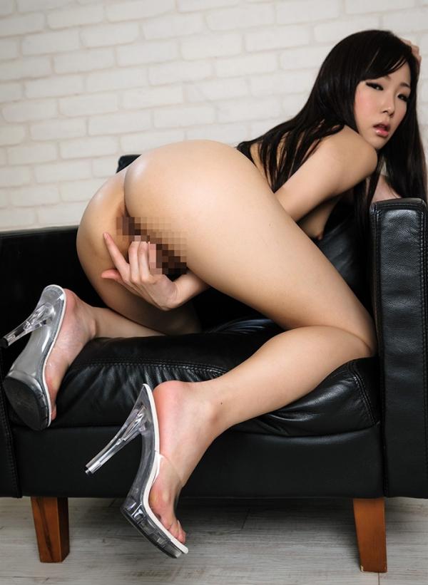 オナニー8326.jpg