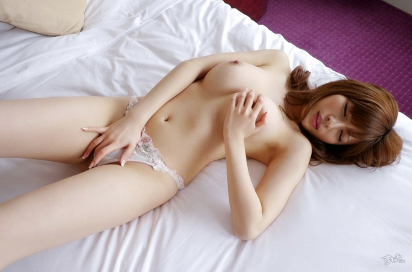 オナニー8474.jpg
