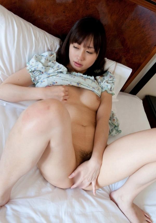 オナニー8775.jpg
