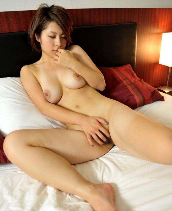 オナニー8809.jpg