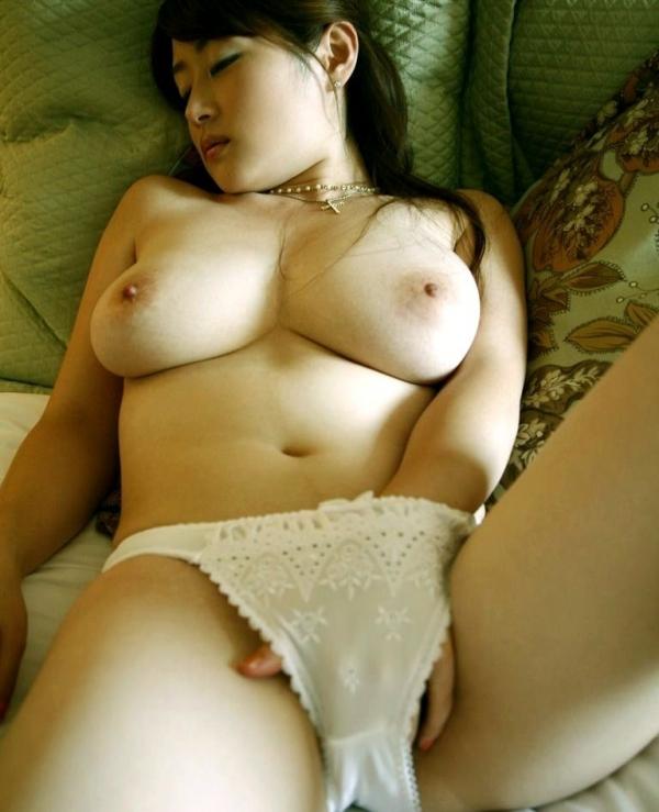 オナニー8833.jpg