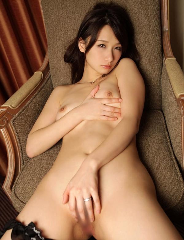 オナニー8950.jpg