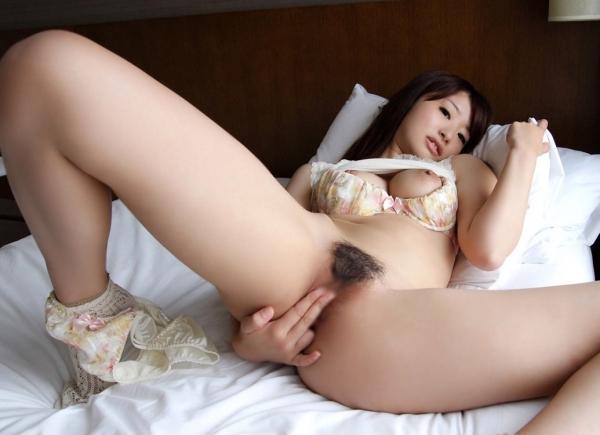オナニー8968.jpg