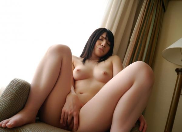 オナニー8978.jpg