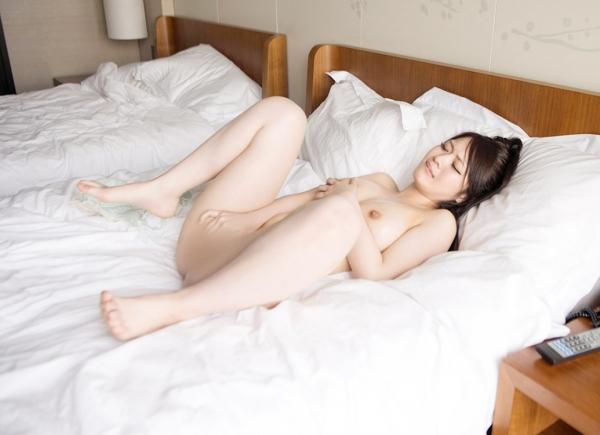 オナニー8980.jpg
