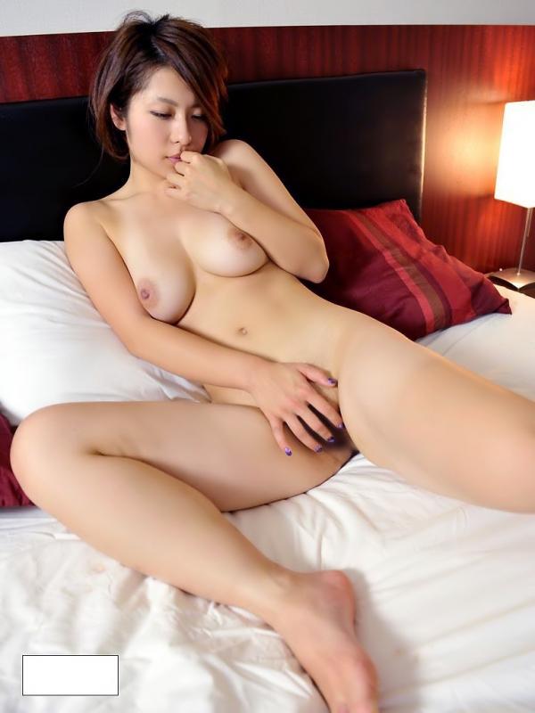 オナニー9111.jpg