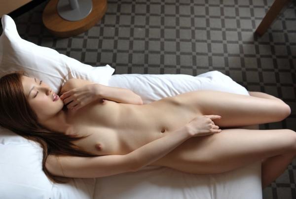 オナニー9160.jpg