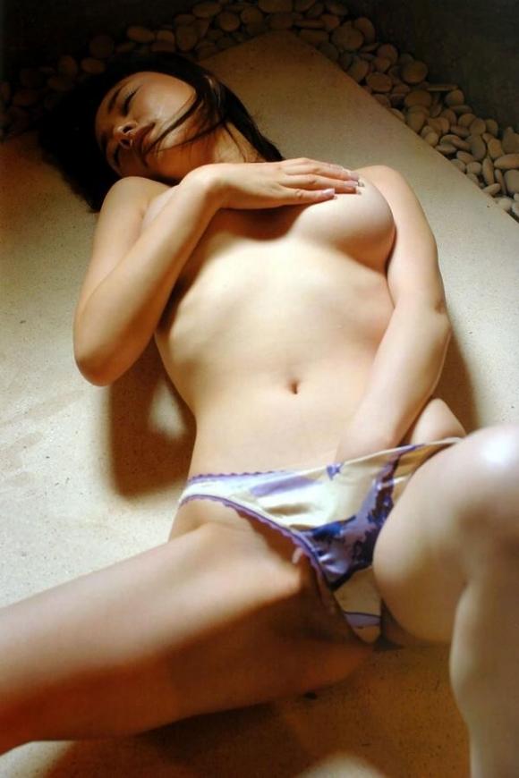 オナニー9369.jpg
