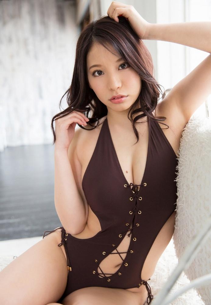 ビキニより凄い☆ワンピースミズ着がえろい訳 パート13