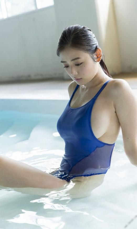 ワンピース水着2716.jpg