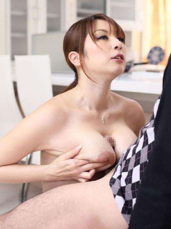 パイズリ4436.jpg