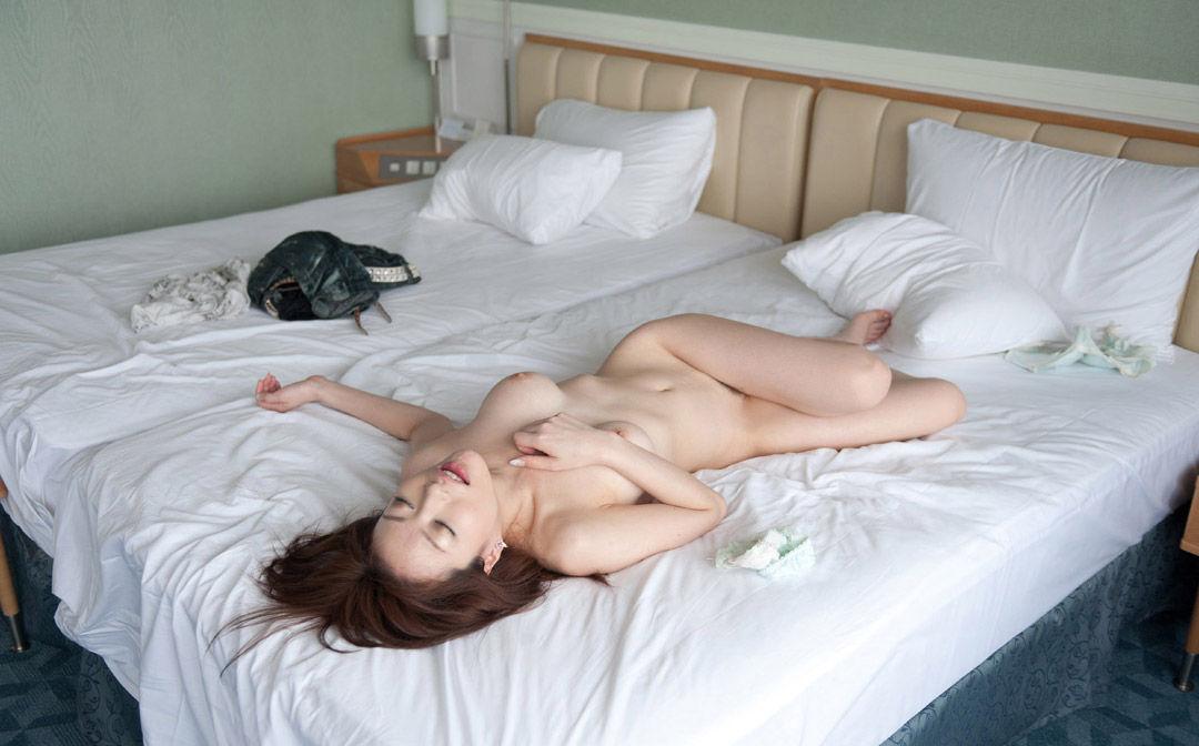 裸のまま 4