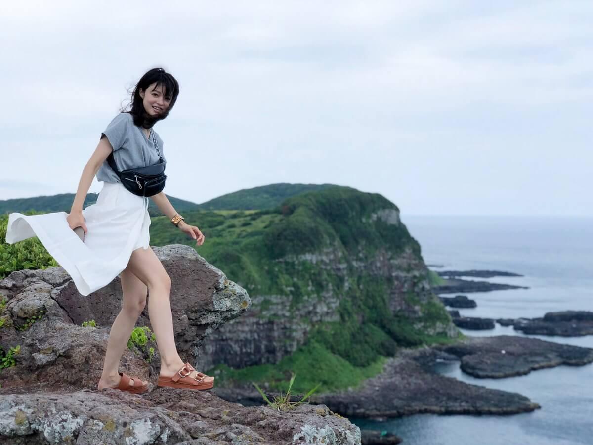 小林涼子 14