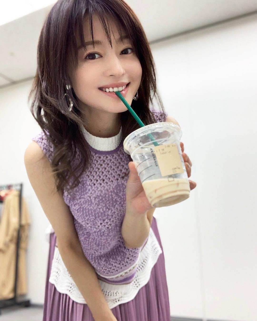 小林涼子 23