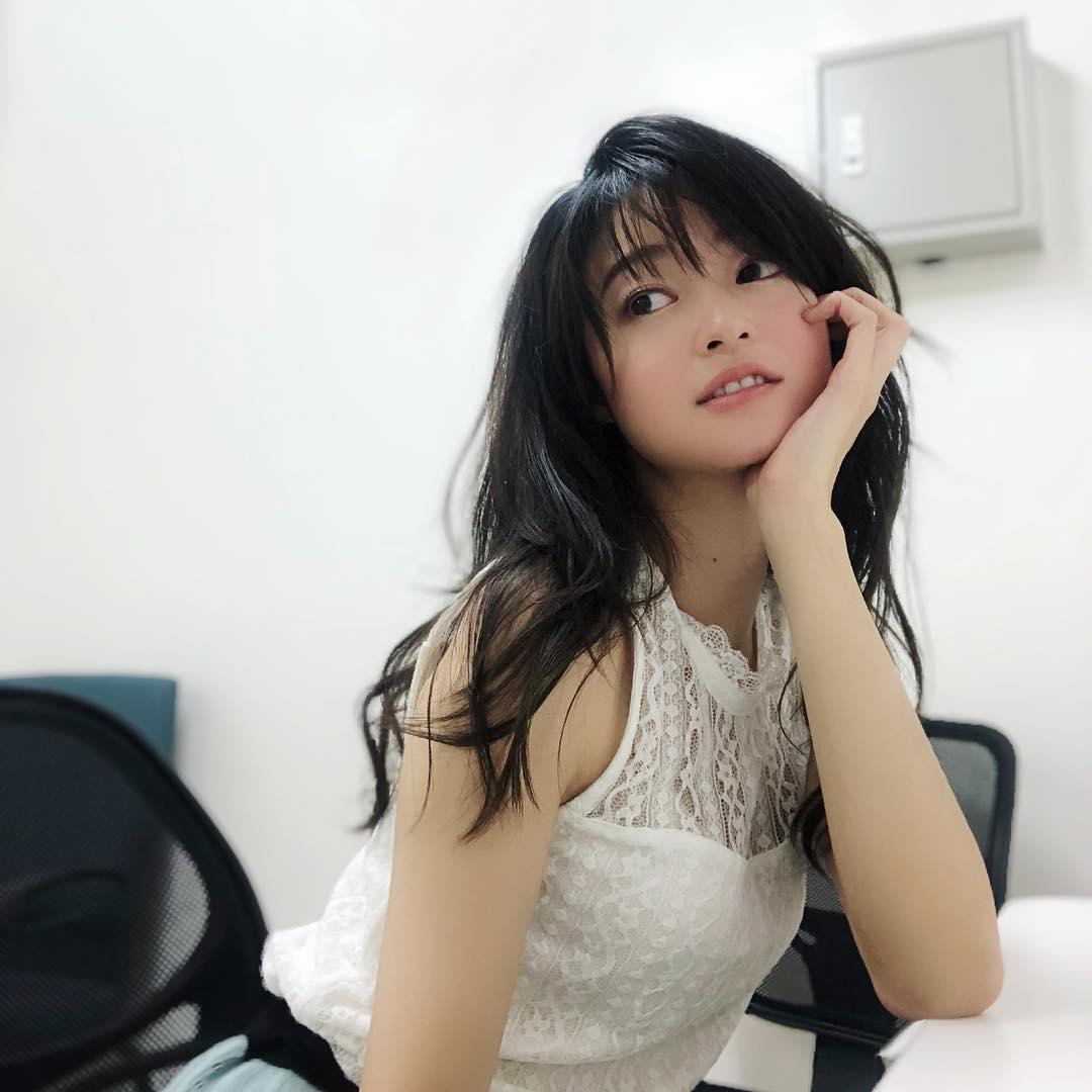 小林涼子 25