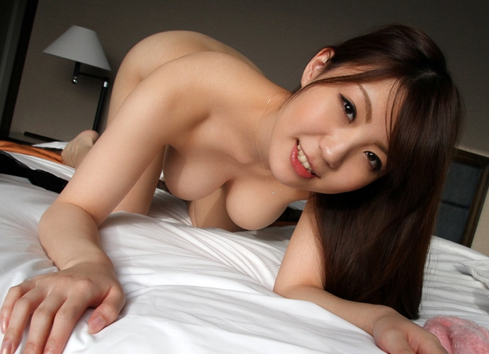 セックス 1