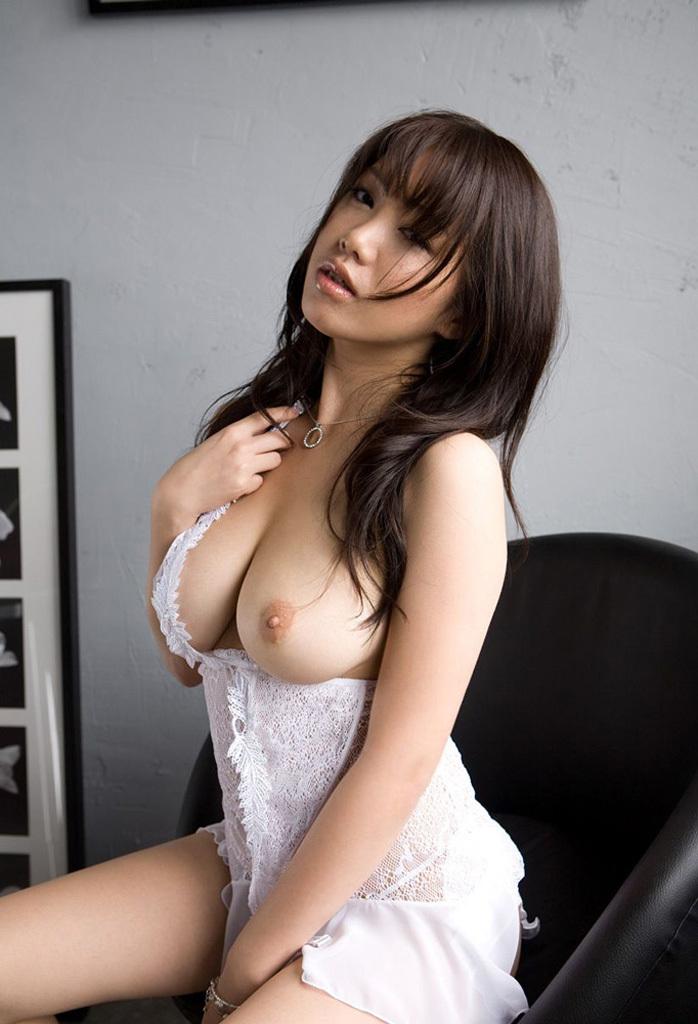 綺麗なお姉ちゃん 29