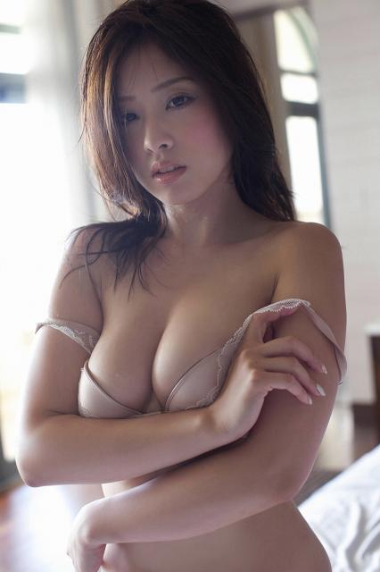 美脚大魔王-足フェチとパンスト画像-