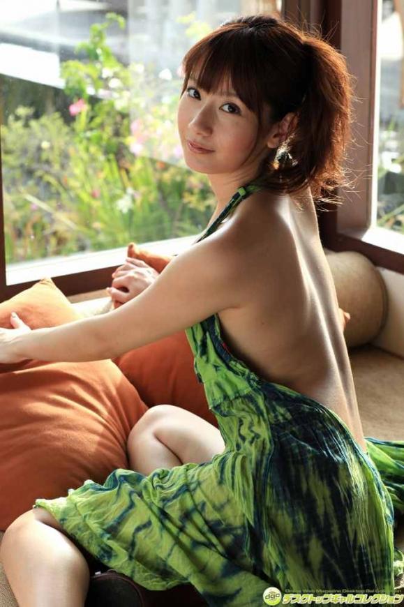 shitagi28371.jpg