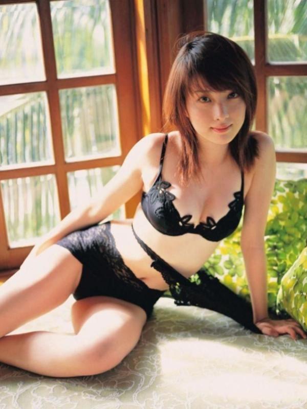 shitagi29066.jpg