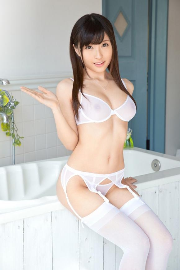 shitagi31730.jpg