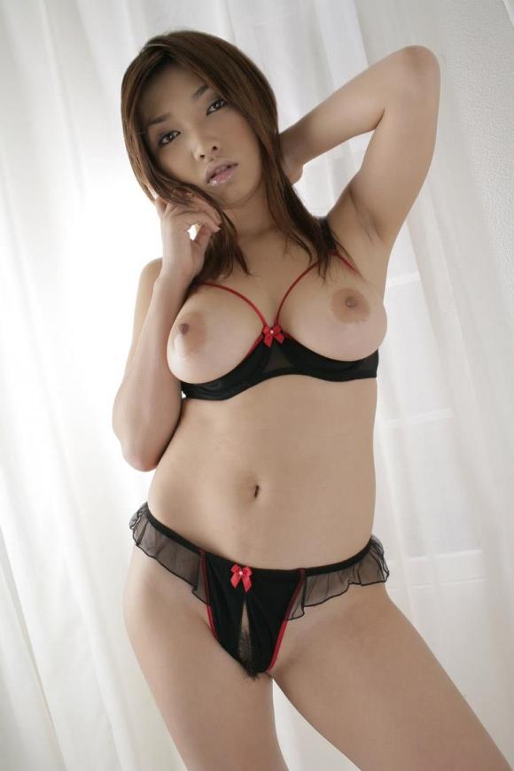 shitagi32743.jpg