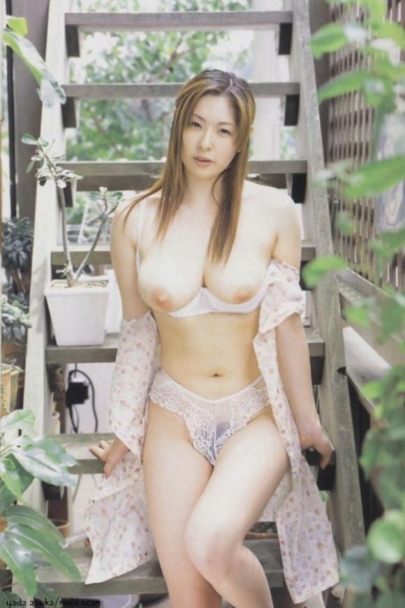 shitagi32854.jpg