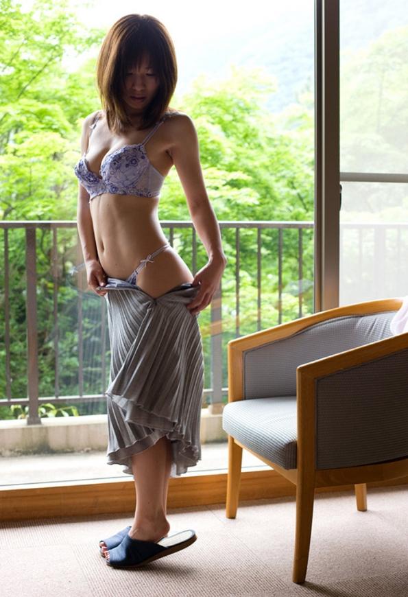 shitagi34292.jpg