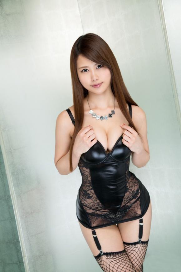 shitagi34928.jpg