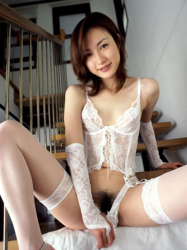 shitagi35117.jpg