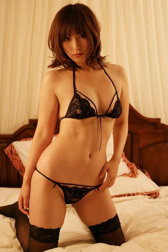 shitagi35122.jpg
