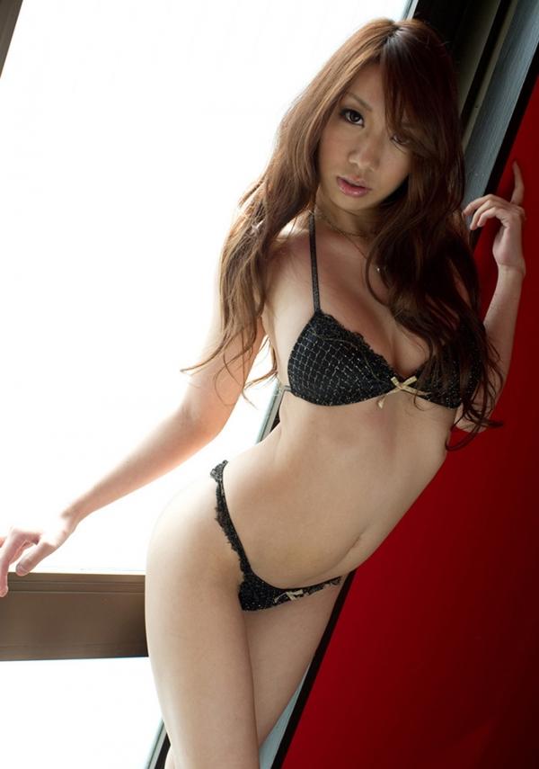 shitagi35125.jpg