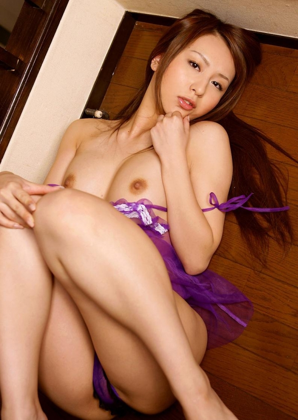 shitagi36970.jpg