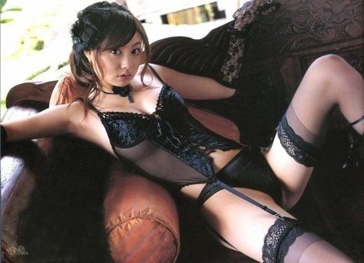shitagi37175.jpg