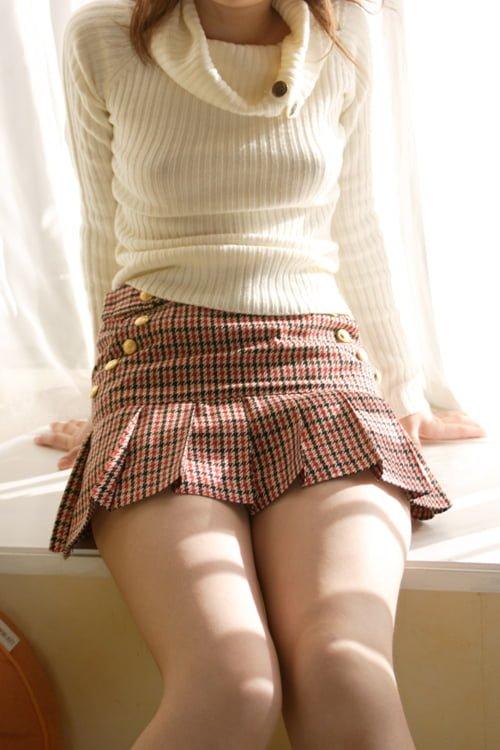 shitagi37176.jpg