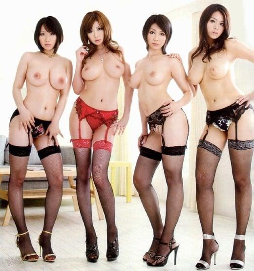 shitagi37177.jpg