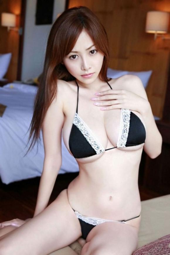 shitagi43130.jpg