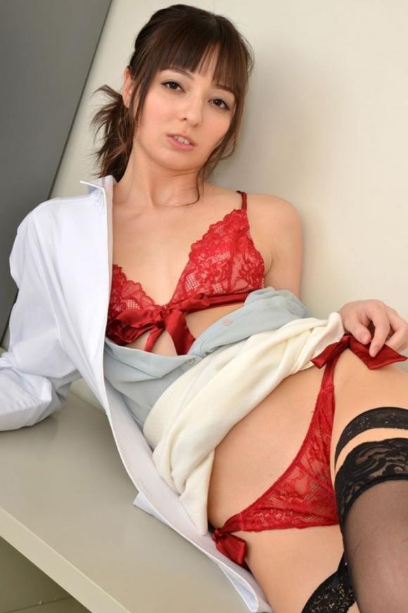shitagi46808.jpg