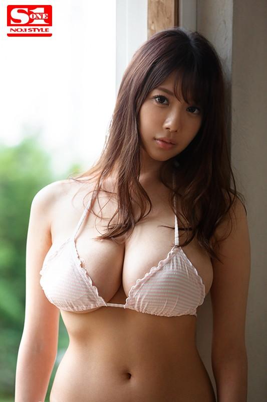 安齋らら 2