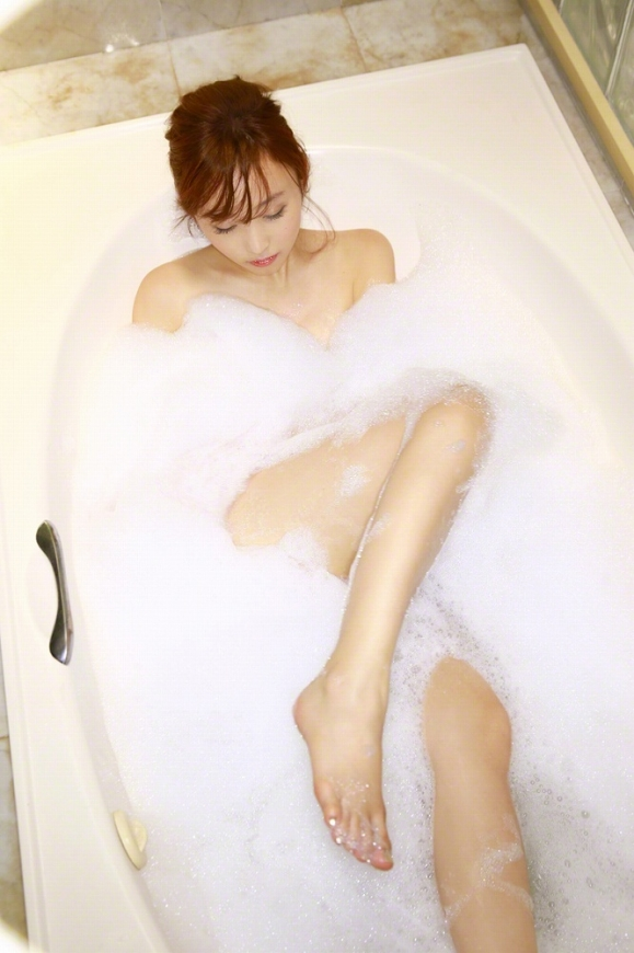 お風呂0847.jpg