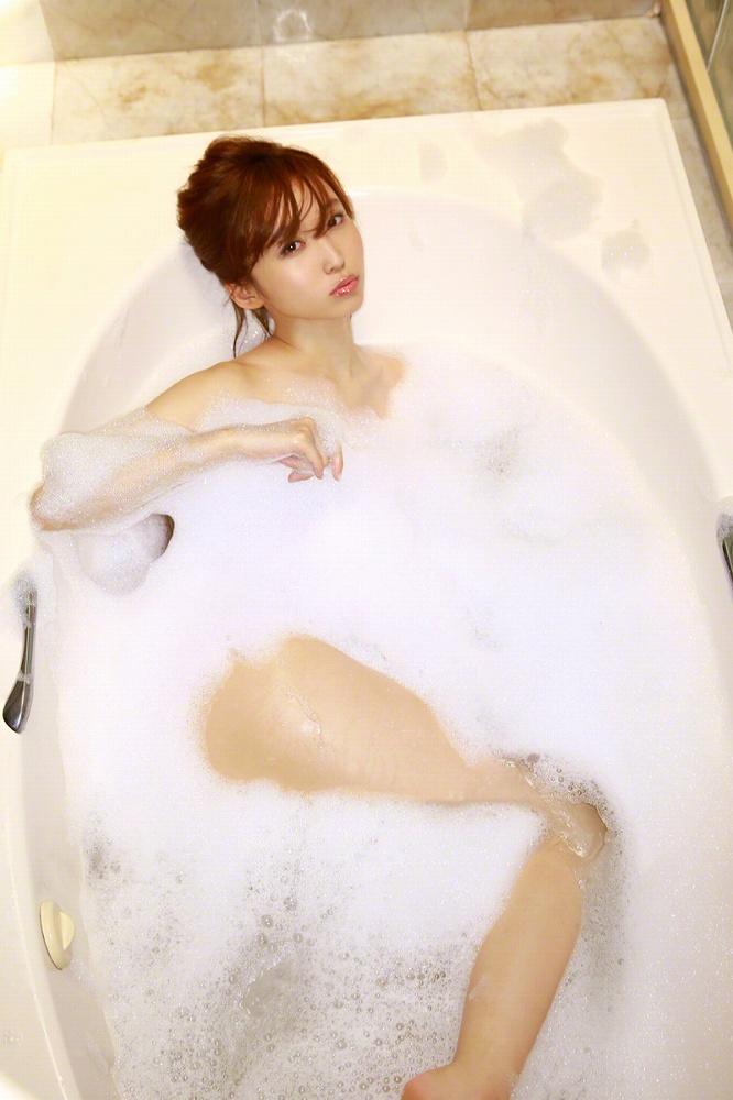 アダルト画像3次元 - おなごとお浴室に入りたいあなたに贈る入浴タイム娘画像 パート9