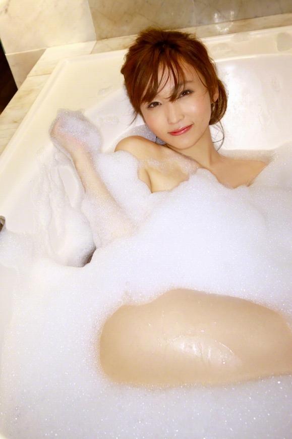 お風呂0852.jpg