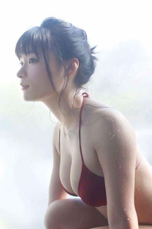 お風呂0856.jpg