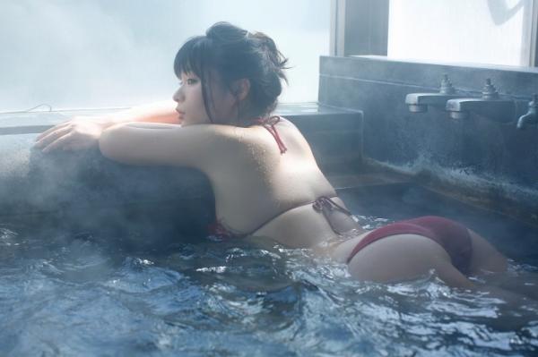 お風呂0859.jpg