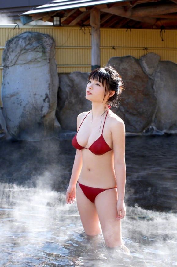 お風呂0860.jpg